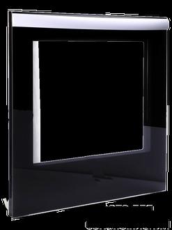 Дверца духовки-3200.15.0.000-07