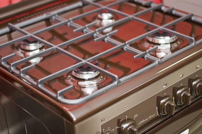 Газовая плита Gefest 1300 К39