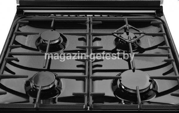 Газовая плита Gefest 6100-02 0087