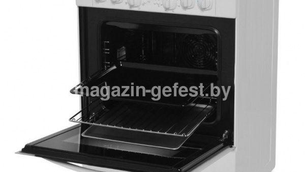 Газоэлектрическая плита Gefest 6102-03