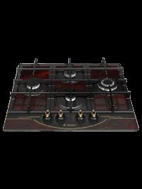 Варочная панель Gefest 2231-01 К55