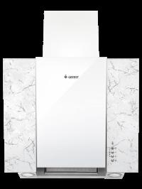 Кухонная вытяжка Gefest ВО 3603 К52