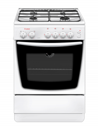 Газовая плита Gefest 1200 С5