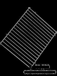 Решетка духовки-3100.07.0.000