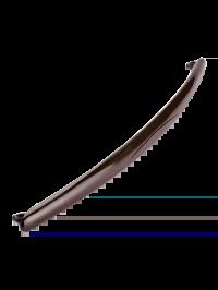 Ручка-1200.18.0.005