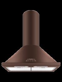 Кухонная вытяжка Gefest ВО 1502 К17