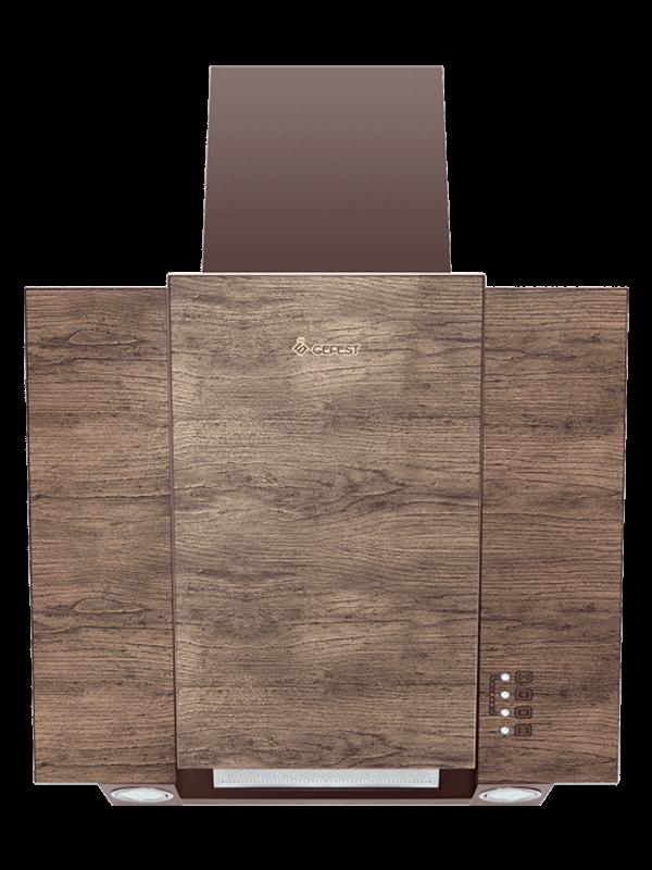 Кухонная вытяжка Gefest ВО 3603 К27